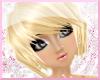 -LS- Blonde Angel