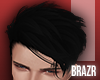 BZR - BLACK ELZO