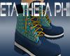 ::ETP:: Boots