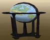 World Globe Furniture
