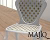 """"""" Paris Chair"""