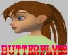 Brown Laura