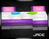 Colorful couch v1 :J: