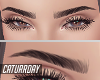 C| Clean Brows