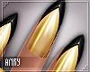 [Anry] Karissa Nails