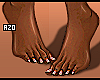 YV Perfect Feet