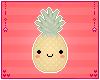 !:: Pineapple