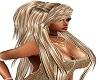 PC Blonde Streaks 56