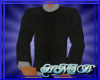 {BB}Dress.Sweater.Gray