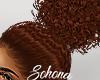 ṩ Milana Spice