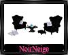 [N] Armchairs