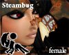 [Hie] Steambug F