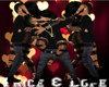 Trice & Dope love