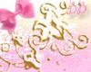 Gold flower 2