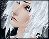 *C Zer0.White:.