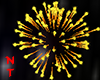 NT| Real Gold Fireworks