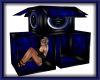 Sensations boxes