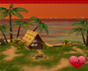 Mm Island of Love
