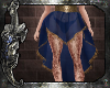 *C*Meskia Custom Skirt 2