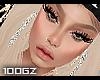 |gz| poppy HD long lash