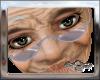 ~a~ Granny Bifocals