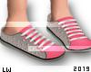 [LW]Kid Bat Shoes