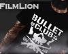 F' Bullet Club