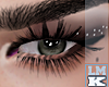 ♛.Eye.14