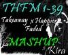 [K] Mashup Remix PRT 2