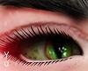 🆈 Reptile Eyes, R M/F