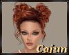Ginger Cream Anika