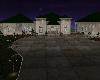 Midnight Mansion Island