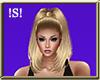 !S! Kardashian Blonde v2