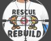 Rescue Japan 09