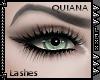 [xx]Stiletto Lash|Quiana