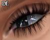 Df. Bipolar Eyes