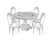 ballroom coffee table