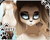 [Pets] Kimi   fem fur