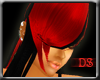 ~DS~Red-Black Sorrow