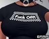 F*ck Off! Busty