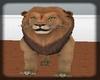 {D}Lion King