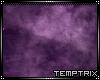 [TT] Pink Fog
