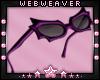 lWl Bat Vision lll