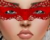 JS Lush Mask