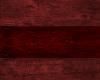 Red barn ceiling & Floor