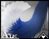 A! Glim | Tail