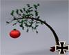 [RC] Liltree