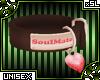 [xSL] SoulMate Collar V1