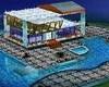Luxury 5 Star Resort