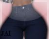 =Ven=Xute Jeans V2 Xbm